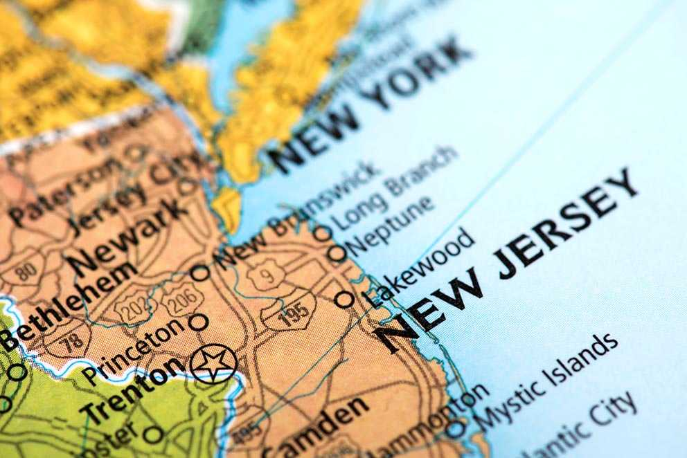 10 New Jersey Stereotypes That Are Completely Accurate Movoto