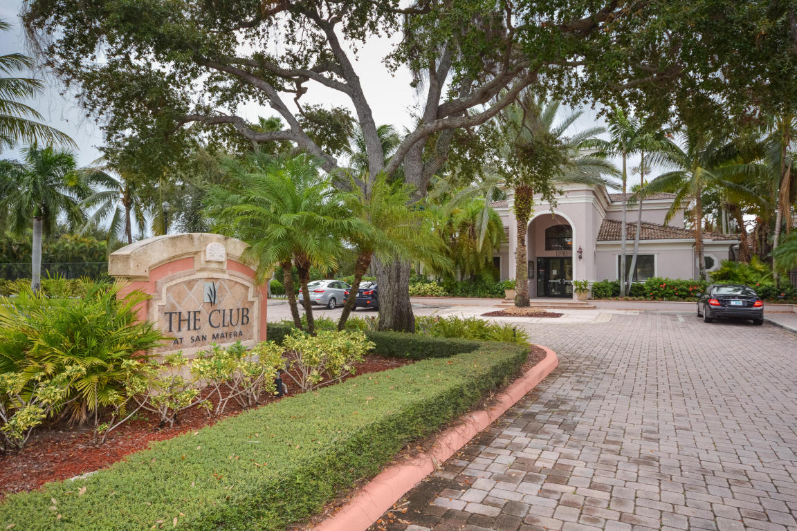 2813 Grande Pkwy #202, Palm Beach Gardens, FL 33410 MLS# RX-10316644 ...